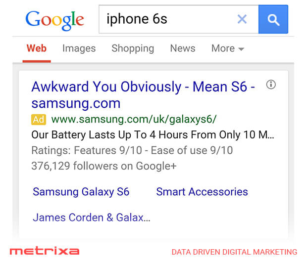 http://www.inquisitr.com/2053630/awkward-samsung-ads-read-your-mind-say-you-want-a-galaxy-s6-not-an-iphone-6s/