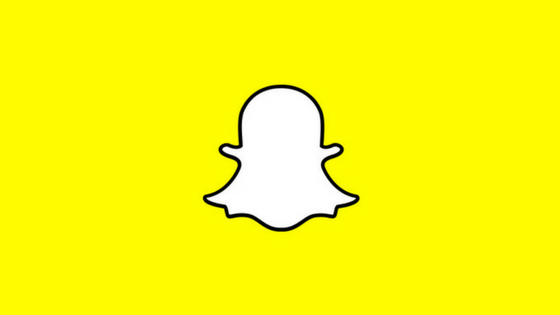 Everyone hates Snapchat's latest update