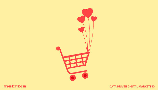 A Guide to Increasing Sales for Valentine's Day