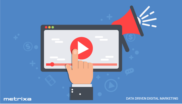 [metrixa-blog-post]5 Video Ad Campaigns (and what makes them so great)