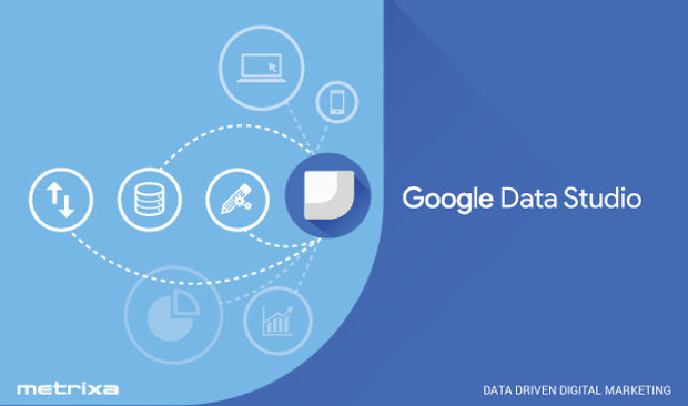 [metrixa-blog-post]How to get the most from Google Data Studio 360
