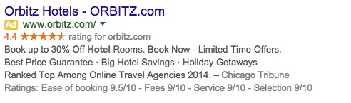 hotel_booking_with_extensions