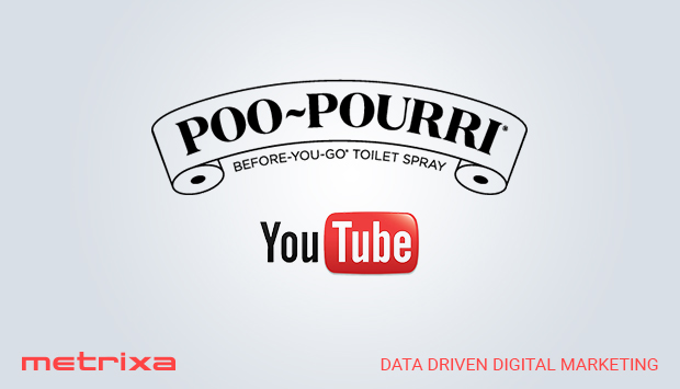 Digital_marketing_examples_youtube_poopourri