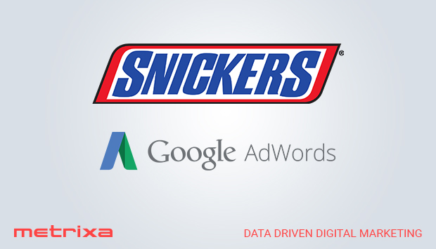Snickers_Google_adwords_campaign_misspellings